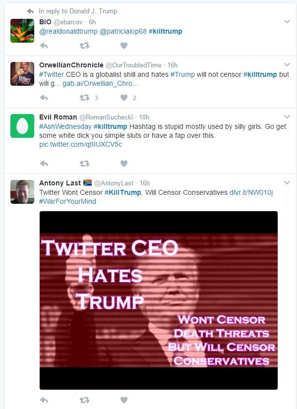 twitter-disgrace
